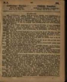 Oeffentlicher Anzeiger. 1863.03.17 Nro.11