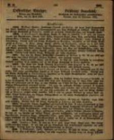 Oeffentlicher Anzeiger. 1863.04.14 Nro.15