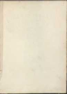 Daphnis w drzewo bobkowe przemieniła się. Napisana wierszem przez Samuela z Skrzypney Twardowskiego. W Krakowie w Drukarni Akademickiey roku 1702