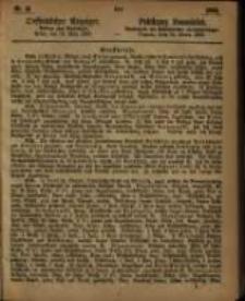 Oeffentlicher Anzeiger. 1863.03.25 Nro.12
