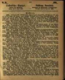 Oeffentlicher Anzeiger. 1863.06.09 Nro.23