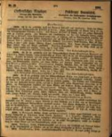 Oeffentlicher Anzeiger. 1863.06.23 Nro.25