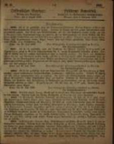 Oeffentlicher Anzeiger. 1863.08.04 Nro.31