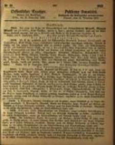 Oeffentlicher Anzeiger. 1863.09.15 Nro.37