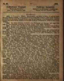 Oeffentlicher Anzeiger. 1863.09.22 Nro.38