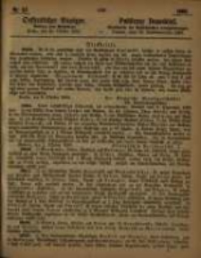 Oeffentlicher Anzeiger. 1863.10.20 Nro.42