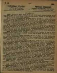 Oeffentlicher Anzeiger. 1863.10.27 Nro.43