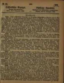 Oeffentlicher Anzeiger. 1863.11.03 Nro.44
