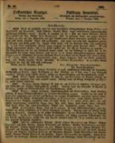 Oeffentlicher Anzeiger. 1863.12.01 Nro.48