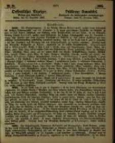 Oeffentlicher Anzeiger. 1863.12.22 Nro.51
