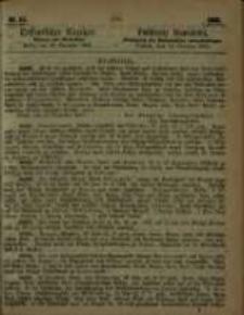 Oeffentlicher Anzeiger. 1863.12.29 Nro.52