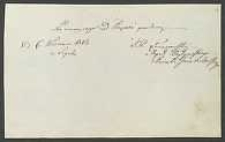 Kartki z pamiętnika NN z lat 1812-1830