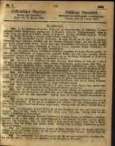 Oeffentlicher Anzeiger. 1862.02.18 Nro.7