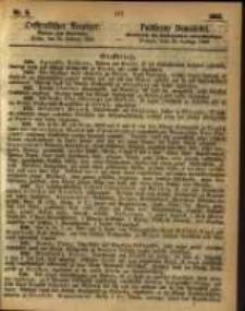 Oeffentlicher Anzeiger. 1862.02.25 Nro.8