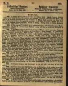 Oeffentlicher Anzeiger. 1862.03.11 Nro.10