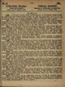 Oeffentlicher Anzeiger. 1861.12.31 Nro.53