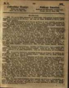 Oeffentlicher Anzeiger. 1862.03.18 Nro.11
