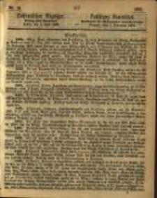 Oeffentlicher Anzeiger. 1862.04.01 Nro.13