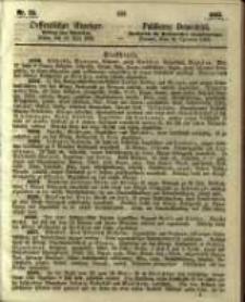 Oeffentlicher Anzeiger. 1862.06.10 Nro.23
