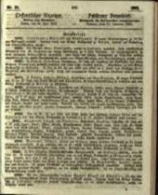 Oeffentlicher Anzeiger. 1862.06.24 Nro.25