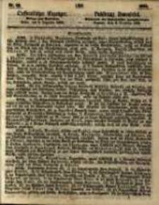 Oeffentlicher Anzeiger. 1862.12.02 Nro.48