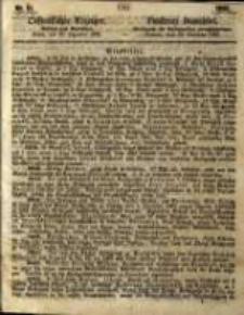 Oeffentlicher Anzeiger. 1862.11.23 Nro.51