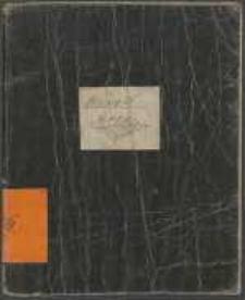 Wzrok serca. Komedya w jednym akcie przez Emile Abraham przetłomaczona z francuzkiego przez K. G.