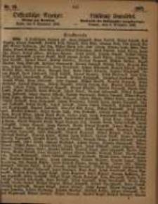 Oeffentlicher Anzeiger. 1862.09.02 Nro.35