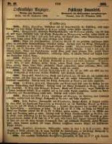 Oeffentlicher Anzeiger. 1862.09.30 Nro.39