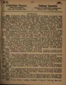 Oeffentlicher Anzeiger. 1862.11.04 Nro.44