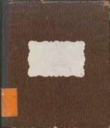 Pokoik Zuzi. Krotochwila ze śpiewkami w 1 akcie z francuskiego p. [Pierre-François-Adolphe] Carmouche, tłomaczona przez Fr[anciszka] Szymanowskiego