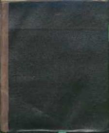 Kopijsta. Komedja w 1-ym akcie przez Henryka Meilhac. Przekład z francuzkiego