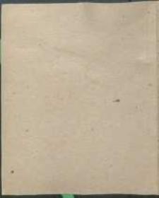 Woltyżerka. Komedya w 1-ym akcie Emila Pohla. Przekład z niemieckiego