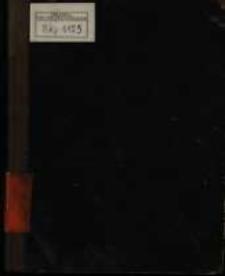 Grzeszki babuni. Wodewil w 1-ym akcie p[rzez] M[onsieur?] Honoré'go [właśc. Charles-Honoré Remy] tłómaczony z francuzkiego