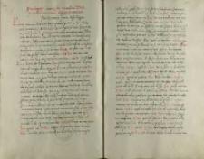 Dialogus contra dominum Stanislaum Tarło canonicum Cracoviensem regium secretarium