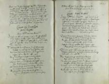Cricius episopus Praemisliensis Bonae reginae