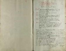 Dialogus de Asiana dieta vel potius de Piotrcoviensibus comitiis 1535 in mense decembri habitis