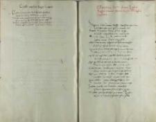 Epitaphium serenissime domine Yophiae regine Poloniae uxoris regis Wladislai Jagelonis