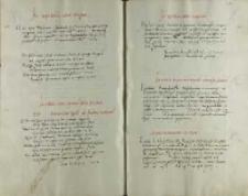 In tabula supra monumentum appensa scripta