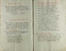 Epitaphium doctoris de Osswiaczim canonici Cracoviensi in tabula sepulcrum fixa scriptum