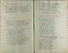 Epitaphium in tabula supra monumentum suspensa scripta