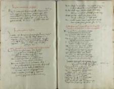 In tabula supra sepulcrum in pariete fixa. Epitaphium Raphaelis Choteczki canonici Cracoviensis dispensatoris et secretarii regis Sigismundi I