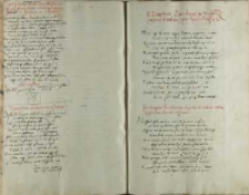 Epitaphium Michaelis Ollesnicensis de Sternberg Slesite theologi doctoris canonici s. Floriani in Cleparz
