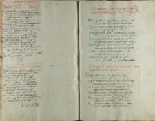 Epitaphium Petri Kmite de Wissnicze scriptum in tabla supra sepulcrum defixa