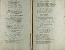 Epitaphium Nevii poetae