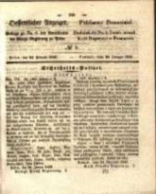 Oeffentlicher Anzeiger. 1846.02.24 Nro.8