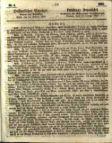 Oeffentlicher Anzeiger. 1863.02.10 Nro.6