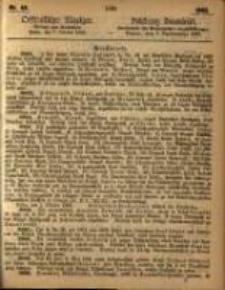Oeffentlicher Anzeiger. 1862.10.07 Nro.40