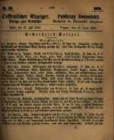 Oeffentlicher Anzeiger. 1859.07.28 Nro.30