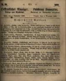 Oeffentlicher Anzeiger. 1859.09.06 Nro.36